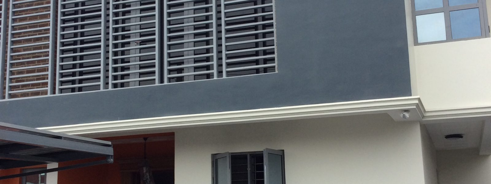 "LOVELY 5 BEDROOM DETACHED DUPLEX IN LEKKI PHASE 1<font color=""#a30000;"">(For Sale: N210 Million)</font>"